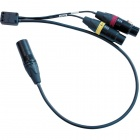 016924_cb_mic_cable