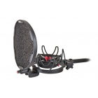 045002_invision_usm_popfilter_kit_main