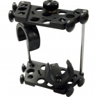 048426_xy_ms_stereo_suspension_mount