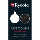 066305_overcovers_advanced_black_3