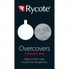 066306_overcovers_advanced_grey_4