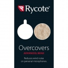 066307_overcovers_advanced_beige_3