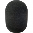 45-100_large_diaphragm_mic_foam-single