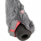 rycote_055208_shotgun_mic_foam_and_1026543