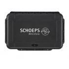 schoeps-microphone-case-4_3