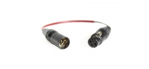 017031_cyclone_cable_xlr_xlr_3_pin_01