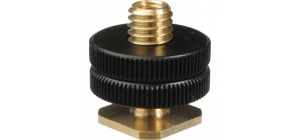 037302_hot_shoe_adaptor_3-8_inch