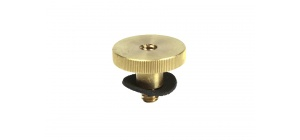 037321_1_4_adaptor_with_19mm_washer_01