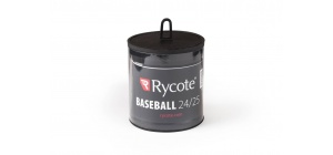 039702_baseball_black_24_25mm_packaging