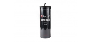 039703_baseball_black_19_20mm_3pack_packaging