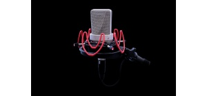 044903_invision_usm_lite_with_neumann_microphone_257097820