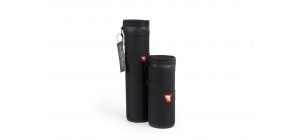 079902_079903_mic_protector_cases_1743328725