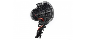 089103_cyclone_windshield_kit_small_with_dpa4017_new_02