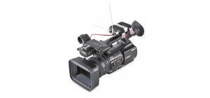 157406_wireless_receiver_camera_bracket_on_sony_camera