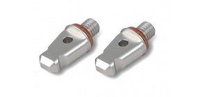 185805_pair_of_3-8_tips_for_pcs-boom_connector