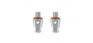 185805_pair_of_38_tips_for_pcs_boom_connector_light_1