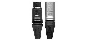emc_stecker_low_res_169943117