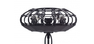ortf-3d_outdoor_stand_1_01