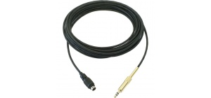 schoeps_k_5_isk_adapter_cable