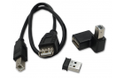 wmconnect-w-adapters